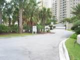 13621 Perdido Key Dr - Photo 49