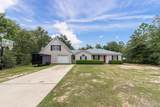 379 Florence Dr - Photo 1