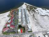 7480 White Sands Blvd - Photo 2