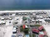 7480 White Sands Blvd - Photo 3