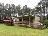 9281 Pleasant Home Church Rd - Photo 12