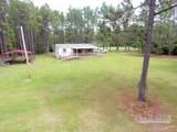 9281 Pleasant Home Church Rd - Photo 2