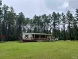 9281 Pleasant Home Church Rd - Photo 3