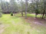 9281 Pleasant Home Church Rd - Photo 7