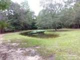 9281 Pleasant Home Church Rd - Photo 9