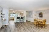 1111 Ft Pickens Rd - Photo 10