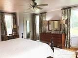 899 Pensacola Ave - Photo 18