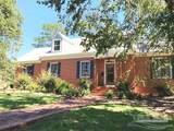 899 Pensacola Ave - Photo 3