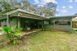 16 Seminole Trl - Photo 23