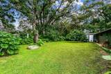 16 Seminole Trl - Photo 24