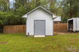 5790 Bullard Rd - Photo 4