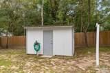 5790 Bullard Rd - Photo 6