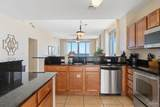 850 Ft Pickens Rd - Photo 4
