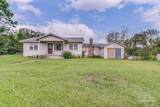 276 Williams Ditch Rd - Photo 1