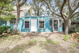 14026 Waterview Dr - Photo 1
