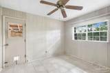 14026 Waterview Dr - Photo 10