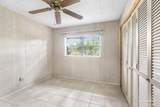 14026 Waterview Dr - Photo 11