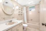 14026 Waterview Dr - Photo 12