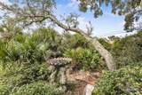 14026 Waterview Dr - Photo 19