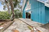 14026 Waterview Dr - Photo 2