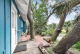 14026 Waterview Dr - Photo 3