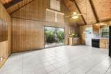 14026 Waterview Dr - Photo 4