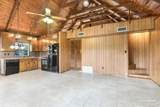 14026 Waterview Dr - Photo 8