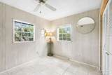 14026 Waterview Dr - Photo 9