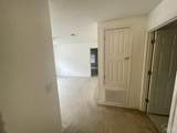 3160 Two Sisters Way - Photo 28