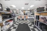 2800 Olive Rd - Photo 44