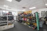 2800 Olive Rd - Photo 45