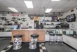 2800 Olive Rd - Photo 49