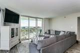 1200 Ft Pickens Rd - Photo 10