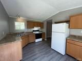 6260 Sondu Ave - Photo 10