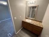 6260 Sondu Ave - Photo 18