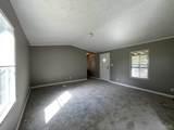 6260 Sondu Ave - Photo 7