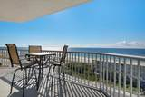 850 Ft Pickens Rd - Photo 33