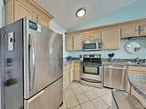 1150 Ft Pickens Rd - Photo 6
