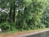 7610 Wood Stream Dr - Photo 3