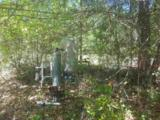 3413 Country Mill Rd - Photo 7