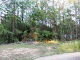 400 Blk Johnson Rd - Photo 1