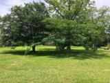 6813 Pine Forest Rd - Photo 1
