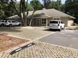 8132 Pittman Ave - Photo 1