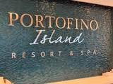 3 Portofino Dr - Photo 41
