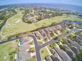 1255 Country Club Dr - Photo 11