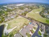 1255 Country Club Dr - Photo 12