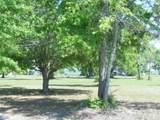 3316 Robinson Point Rd - Photo 1