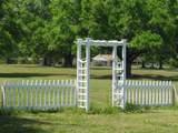 7367 Owensville Rd - Photo 7