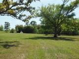 7379 Owensville Rd - Photo 23