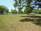 7351 Owensville Rd - Photo 15
